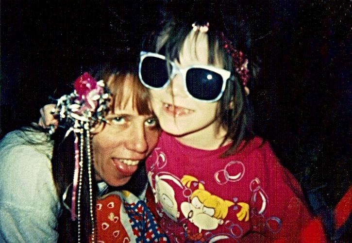 karli and mom (43)