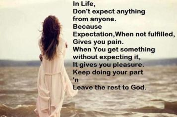 Expectation-Quotes-5