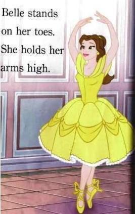 Princess-Belle-disney-princess-7187522-269-427