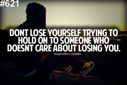 love-quotes-text-true-Favim.com-673675